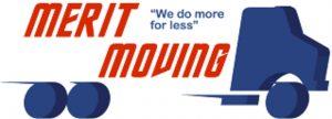 Merit Moving