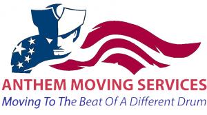 Anthem Moving Services