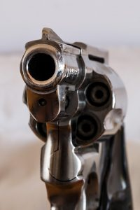 Read all the laws about transporting firearms in Texas