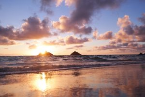 Long distance moving companies Kailua - Kailua Beach