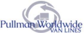 Pullman Worldwide Van Lines