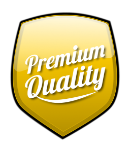 Fort Wayne movers have premium quality label
