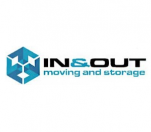 In and Out Moving & Storage, Inc.