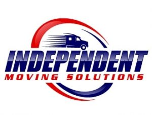 Independent Moving Solutions