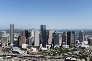 Houston is one of the best places to live in Texas!