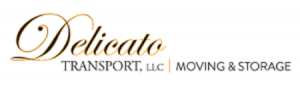 Delicato Transport, LLC Moving & Storage
