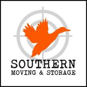 Southern Moving & Storage