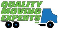 Quality Moving Experts LLC