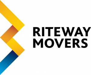 Riteway Movers