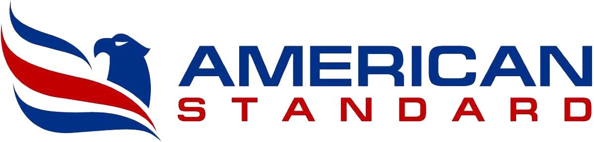 American Standard Moving - Company Logo