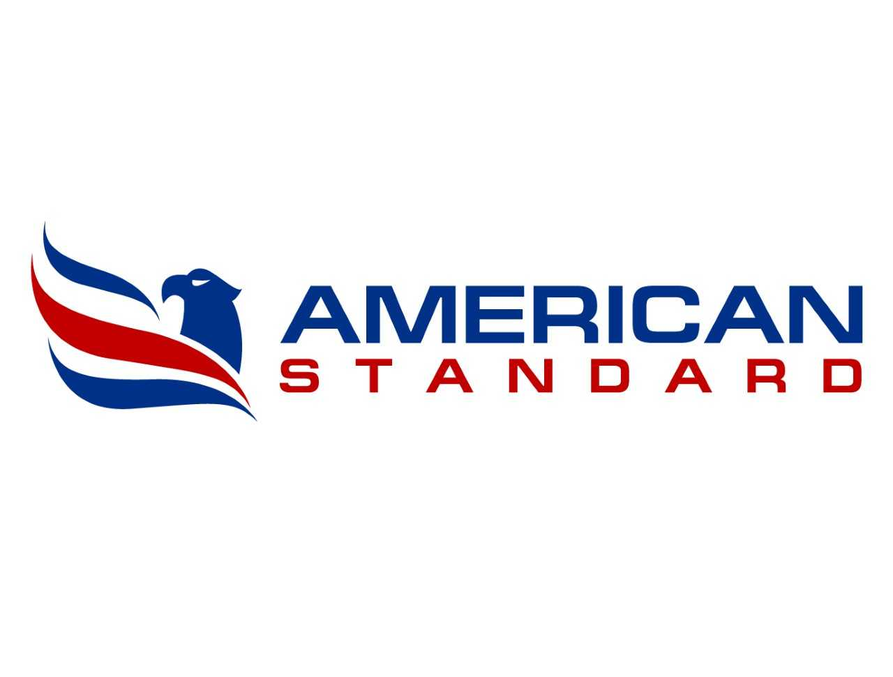 about company logo