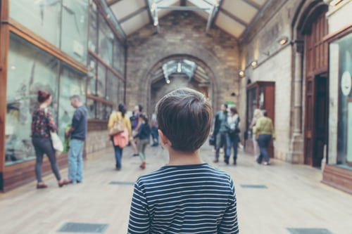 We prepared for you a list of the top 10 things to do in Missouri with kids
