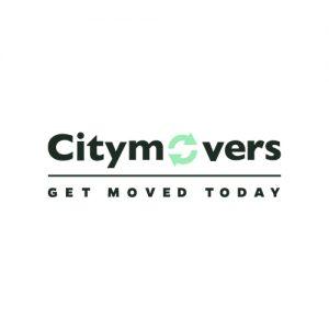 City Movers Boca Raton