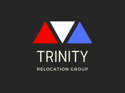 trinity logo