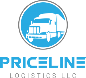Priceline Logistics, LLC