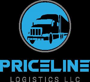 Priceline Logistics, LLC