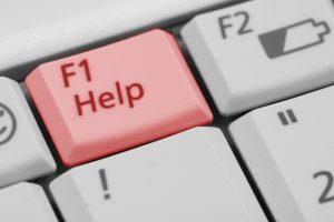 Help button for your Saint Louis relocation