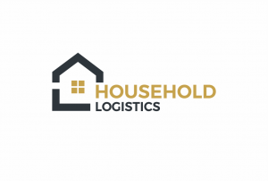 Household Logistics