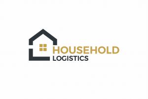 Household Logistics