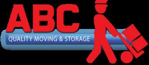 ABC Quality Moving