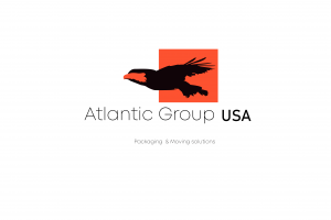 Atlantic Group Usa LLC