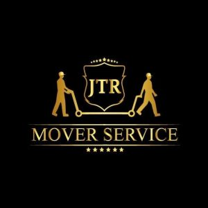 JTR enterprises llc