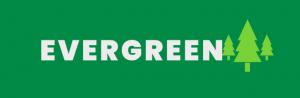 Evergreen Van Lines