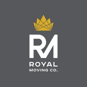 Royal Moving & Storage Inc