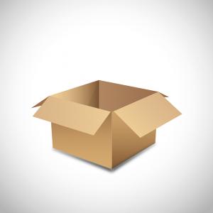 Moivng box