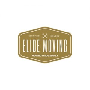Elide Brooklyn Moving Company