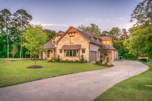 house - long distance moving companies South Burlington