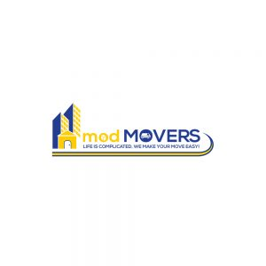 Mod Movers