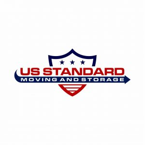 U.S. Standard Moving & Storage Corp