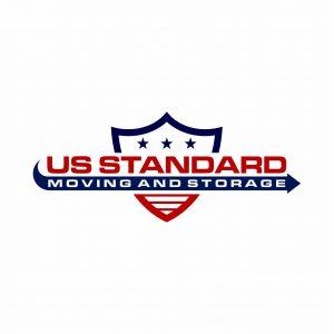 U.S. Standard Moving & Storage Corp
