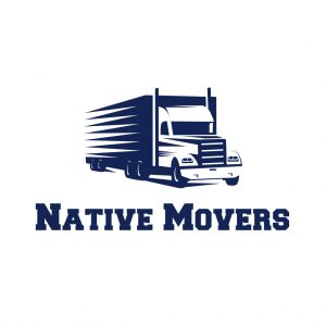 Native Movers