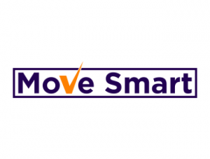 Move Smart Relocation