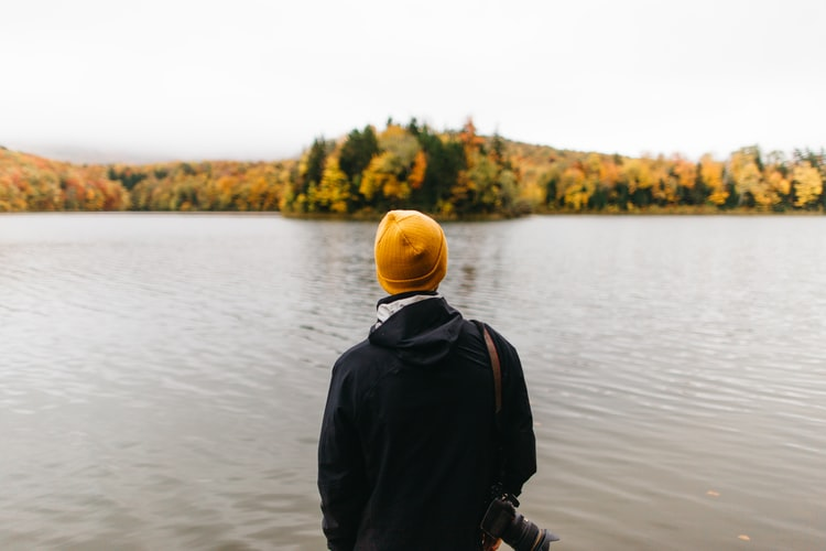 Vermont nature