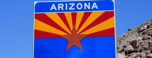 Moving from Hawaii to Arizona