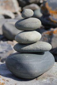 balance when choosing long distance moving companies Cheyenne WY