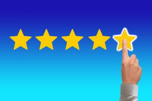 A five-star review for long distance moving companies West Jordan.