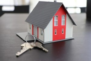 House - Who moves more often: owners or renters?