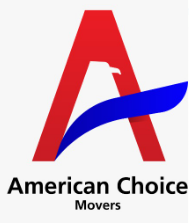 American Choice Movers