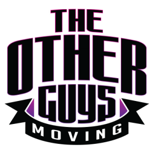 The Other Guys Moving Company LLC