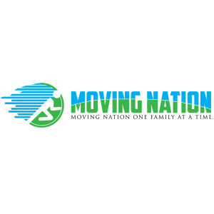 Moving Nation