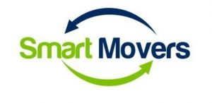 Smart Movers Hamilton – Hamilton Moving Companies