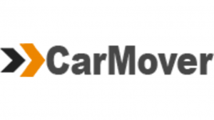 Car Mover Auto Transport