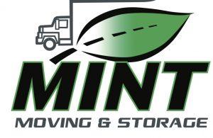 Mint Moving & Storage Inc