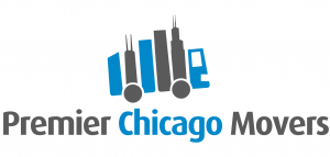 Premier Chicago Movers