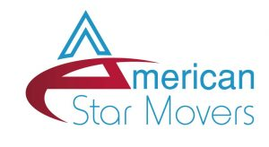 AmericanStarMovers