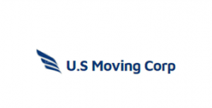 U.S Moving Corp